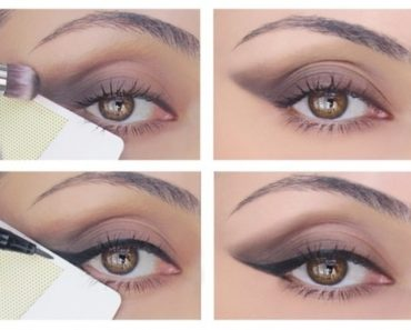 Makeup tips your stylist won't tell you